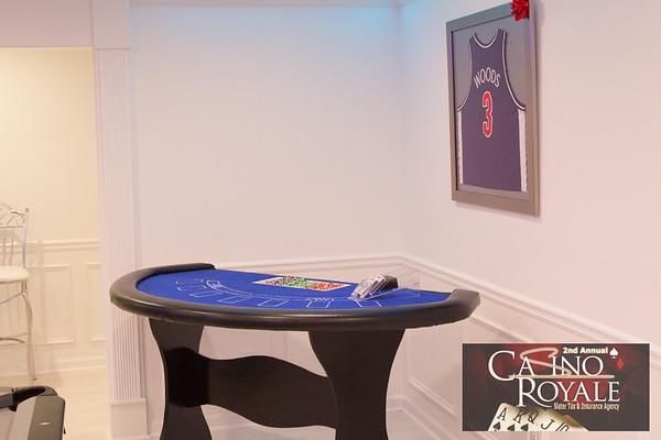 Casino Royale 2016-5