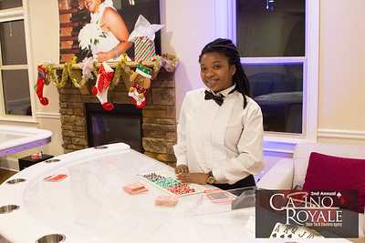 Casino Royale 2016-23