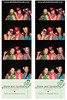 Mar 29 2012 19:52PM 7.453 cc580da2,