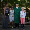 b graduation_061416_0011