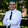 b graduation_061416_0020