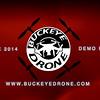 BuckeyeDrone Demo Reel June 2014