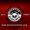 Buckeye Drone Demo Nov 15th 2014