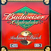 Budweiser Clydesdales Truck