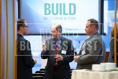 EVENT-Build WNY preview 2019