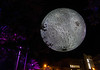 00aFavorite 20191102 (2030) 'Bull Moon Rising' installation, Durham NC (image by Dilip Barman)