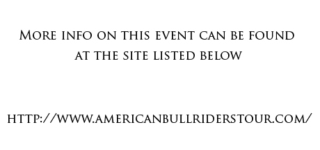 Web_Address