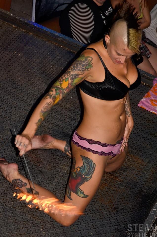 FireDancers-062311-12