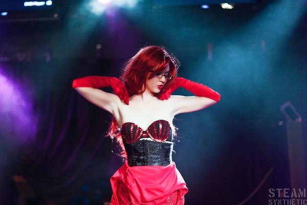 Burlesque-062311-18