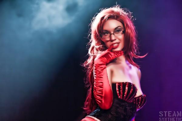 Burlesque-062311-26