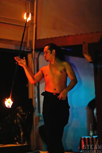 FireDancers-062311-23