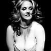 Jessabell''s Birthday Burlesque Extravaganza