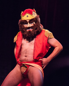 Nearly Naked Nutcracker 141220 0114