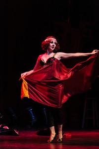 Texas Burlesque Royalty 130104 0067 - Ruby Joule Texas Burlesque Royalty 130104 0067