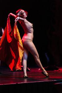 Texas Burlesque Royalty 130104 0100 - Ruby Joule Texas Burlesque Royalty 130104 0100