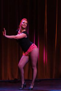 Texas Burlesque Royalty 130104 0022 Viva Dallas Burlesque Showgirls Texas Burlesque Royalty 130104 0022 Viva Dallas Burlesque Showgirls with Honey Cocoa Bordeauxx