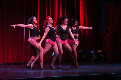 Texas Burlesque Royalty 130104 0032 Viva Dallas Burlesque Showgirls Texas Burlesque Royalty 130104 0032 Viva Dallas Burlesque Showgirls with Honey Cocoa Bordeauxx