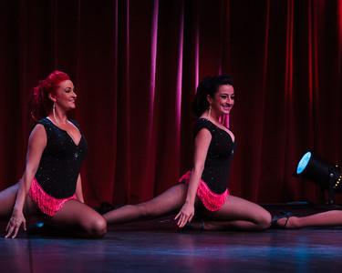 Texas Burlesque Royalty 130104 0026 Viva Dallas Burlesque Showgirls Texas Burlesque Royalty 130104 0026 Viva Dallas Burlesque Showgirls with Honey Cocoa Bordeauxx