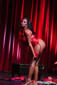 Texas Burlesque Royalty 130104 0221 - Donna Denise Texas Burlesque Royalty 130104 0221
