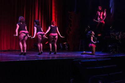 Texas Burlesque Royalty 130104 0028 Viva Dallas Burlesque Showgirls Texas Burlesque Royalty 130104 0028 Viva Dallas Burlesque Showgirls with Honey Cocoa Bordeauxx