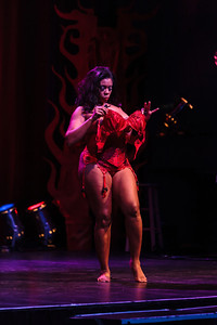 Texas Burlesque Royalty 130104 0227 - Donna Denise Texas Burlesque Royalty 130104 0227