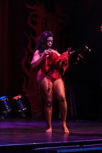 Texas Burlesque Royalty 130104 0227 - Donna Denise Texas Burlesque Royalty 130104 0227