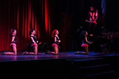 Texas Burlesque Royalty 130104 0029 Viva Dallas Burlesque Showgirls Texas Burlesque Royalty 130104 0029 Viva Dallas Burlesque Showgirls with Honey Cocoa Bordeauxx