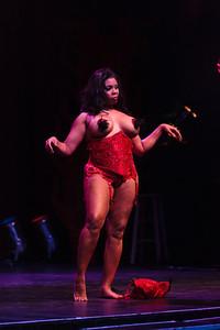 Texas Burlesque Royalty 130104 0233 - Donna Denise Texas Burlesque Royalty 130104 0233