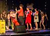 Burly Burly 3: GirlyBurly 7/5/2013