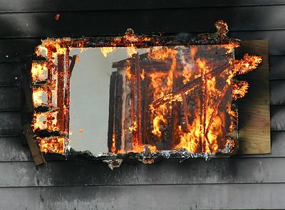 Burn to Learn 009 (37408675)