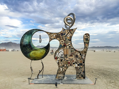Burning-Man-2016-by-Zellao-160829-1253