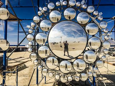 Burning-Man-2016-by-Zellao-160829-1129