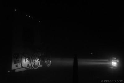 Burning-Man-2016-by-Zellao-160829-09799