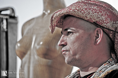 Jim Vetter Photography