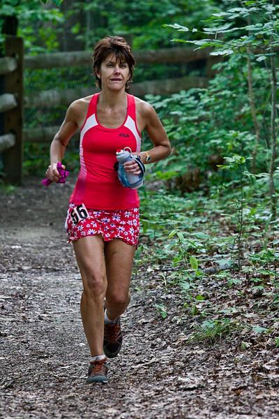 Suzanne Pokorny
