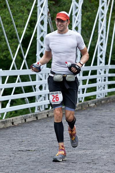 David Schwabenbauer - finished #117