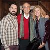 IMG_9462 Jon Rick with Joe and Marybeth Greco
