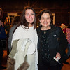 IMG_9453 Annie and Trisha Riley