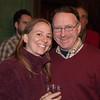 IMG_9455 Emily Glodek and Frank Murphy