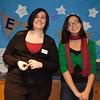IMG_9441 Jocelyn Weaver and Bridget Groves