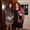 IMG_9514 Emma Schaale and Nicole Ducret