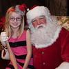 IMG_9472 Samantha Johnson and Santa Claus