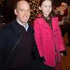 IMG_9460 Fred and Tessa Laffan
