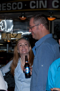[Filename: Business buddies Mar 2011-72.jpg] Copyright 2011 - Michael Blitch -   These pictures may be viewed and tagged on Facebook.    http://www.facebook.com/album.php?aid=2631317&id=5026895&l=09b69e930e   If you like the quality of the photographs and see value in them, please consider purchasing a print or download for personal use and to help support the artist. The watermark will automatically be removed for a clean picture during the print or download process.