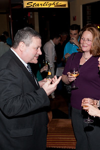 [Filename: Business buddies Mar 2011-16-Edit.jpg] Copyright 2011 - Michael Blitch -   These pictures may be viewed and tagged on Facebook.    http://www.facebook.com/album.php?aid=2631317&id=5026895&l=09b69e930e   If you like the quality of the photographs and see value in them, please consider purchasing a print or download for personal use and to help support the artist. The watermark will automatically be removed for a clean picture during the print or download process.