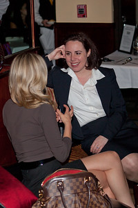 [Filename: Business buddies Mar 2011-82.jpg] Copyright 2011 - Michael Blitch -   These pictures may be viewed and tagged on Facebook.    http://www.facebook.com/album.php?aid=2631317&id=5026895&l=09b69e930e   If you like the quality of the photographs and see value in them, please consider purchasing a print or download for personal use and to help support the artist. The watermark will automatically be removed for a clean picture during the print or download process.