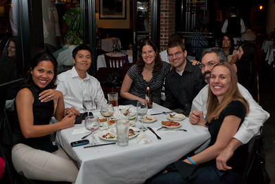 [Filename: Business buddies Mar 2011-86.jpg] Copyright 2011 - Michael Blitch -   These pictures may be viewed and tagged on Facebook.    http://www.facebook.com/album.php?aid=2631317&id=5026895&l=09b69e930e   If you like the quality of the photographs and see value in them, please consider purchasing a print or download for personal use and to help support the artist. The watermark will automatically be removed for a clean picture during the print or download process.