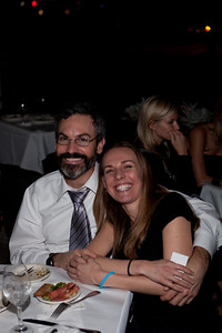 [Filename: Business buddies Mar 2011-87.jpg] Copyright 2011 - Michael Blitch -   These pictures may be viewed and tagged on Facebook.    http://www.facebook.com/album.php?aid=2631317&id=5026895&l=09b69e930e   If you like the quality of the photographs and see value in them, please consider purchasing a print or download for personal use and to help support the artist. The watermark will automatically be removed for a clean picture during the print or download process.