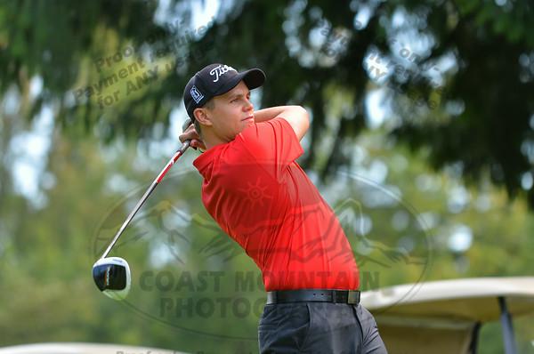 BIV Golf 043