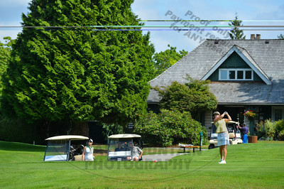 BIV Golf 059